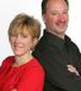 Amy P Secundy, Real Estate Pro in Colorado Springs, CO