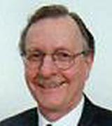 Russ Sulzmann, Agent in Mentor, OH