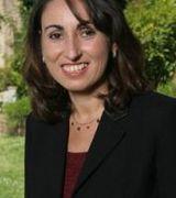 Carmen Coole…, Real Estate Pro in San Diego, CA