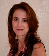 Denise Russell, Real Estate Agent in Plantation, FL