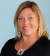 Sherri Beeckler, Real Estate Agent in Virginia Beach, VA
