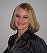 Stephanie Pickens, Agent in Cross Lanes, WV