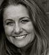 Michelle St.…, Real Estate Pro in Blue Springs, MO