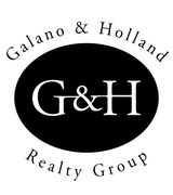 Galano And H…, Real Estate Pro in Portsmouth, VA
