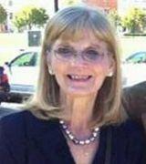 Susan Coker, Real Estate Pro in Edwardsville, IL