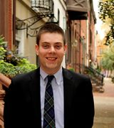 Andrew Gismondi, Real Estate Agent in Philadelphia, PA