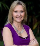 Marcie Bolt, Real Estate Agent in Melbourne, FL