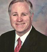 Peter P. Casey, Agent in Boston, MA