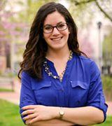 Rena Asher, Agent in Philadelphia, PA