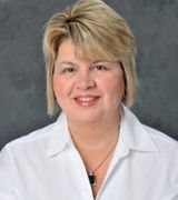 Barbara Chasteen, Agent in Monroe Middletown, OH
