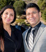 Eddie Oberoi, MBA, Real Estate Agent in San Jose, CA