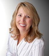 Nancy Anderson, Real Estate Agent in Mission Viejo, CA