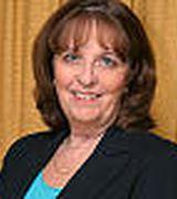 Mary Kay Parrish, Agent in Altoona, PA