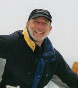 Peter Greer, Agent in Moorpark, CA