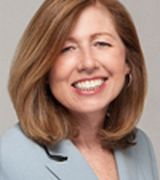 Susan Shively, Agent in New York, NY