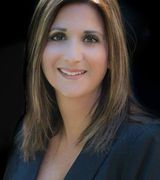 Andi Wagner, Agent in Placerville, CA
