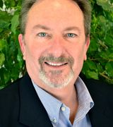 Sam Benson, Real Estate Pro in Walnut Creek, CA
