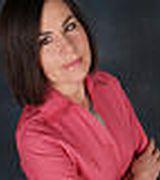 Sherri Sauntry, Agent in Phoenix, AZ