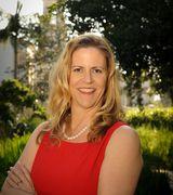 Ruth Ann Bowe, Agent in Santa Barbara, CA