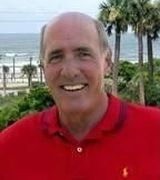 chuck pues, Real Estate Pro in Ormond bch, FL