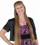 Debbie Lewis, Real Estate Agent in Niceville, FL