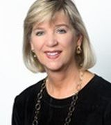 Nell Barrineau, Agent in Mount Pleasant, SC