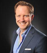 David Jones, Agent in Atlanta, GA