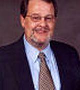 Scott Hobbs, Agent in Charlotte, NC