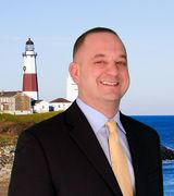 Jeff Mistret…, Real Estate Pro in Smithtown, NY