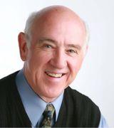 John Coughlin, Agent in Appleton, WI