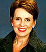 Cass Graff-radford Dre#01249156, Agent in Indian Wells, CA