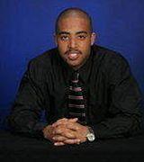 Brandon Smith, Agent in Colorado Springs, CO