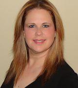 Diana Farmer, Real Estate Pro in Langhorne, PA