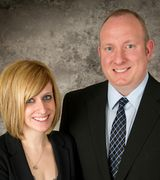 Sean and Kri…, Real Estate Pro in Kenosha, WI