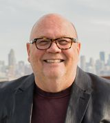 Larry Giddings, Real Estate Agent in Chicago, IL
