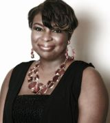 Shakela Stra…, Real Estate Pro in Ardmore, PA