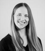 Melissa Aguilera, Real Estate Agent in Tustin, CA
