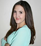 Mariana Gabay, Real Estate Pro in Plantation, FL