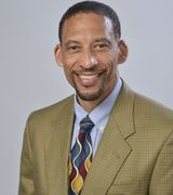 Michael Harr…, Real Estate Pro in Norfolk, VA