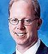 Walt Hayes, Agent in Wilmington, NC