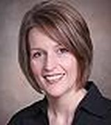 Donine Orlowski, Real Estate Agent in Centerville, OH