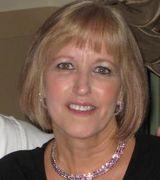 Donna Tidwell, Real Estate Agent in Cocoa, FL