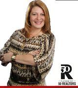 Dana Phillips, Real Estate Pro in San Antonio, TX