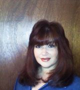 Gayle Dimas, Real Estate Pro in Stroudsburg, PA