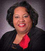 Veera  Phillips, Agent in Upper Marlboro, MD