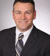 Andrew Lazur, Real Estate Agent in Devon, PA