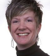 Kate Boccia, Agent in Alpharetta, GA