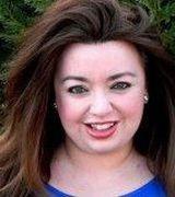 Leslie  Martin Camara, Agent in Charlotte, NC