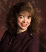Sharleen Sch…, Real Estate Pro in Depew, NY