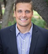 Kyle Pfaffe, Real Estate Pro in Austin, TX